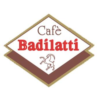 Badilatti Coffee (Shanghai) China
