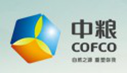 COFCO Cereal Way Foods Limited
