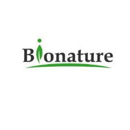 Bionature Co., Ltd.