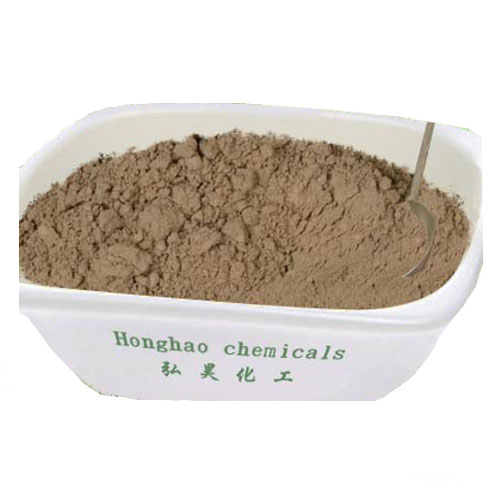 Promagranate Extract