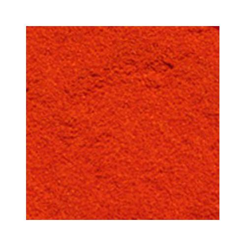 100% Natural dried paprika powder red paprika powder bottles