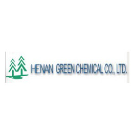 Henan Green Chemical Co.,Ltd.