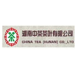 China Tea (Hunan) Co., Ltd.
