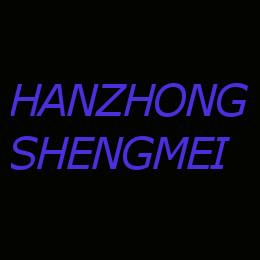 Hanzhong Shengmei Trade Co., Ltd.