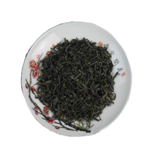 Chao Qin Tea