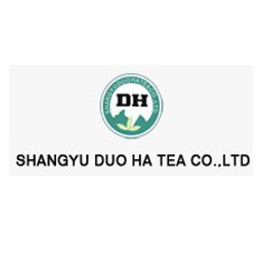 Shangyu Duoha Tea Co., Ltd