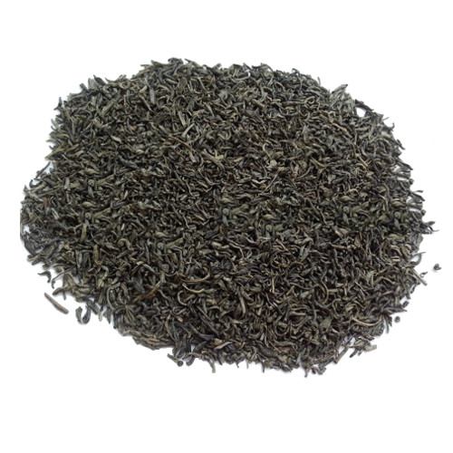 Chunmee Tea