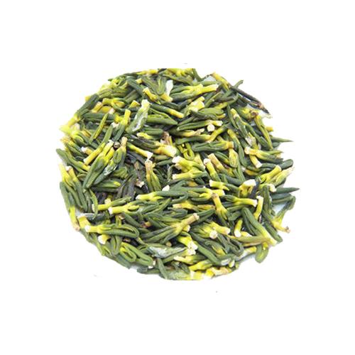 Lotus Plumule Tea