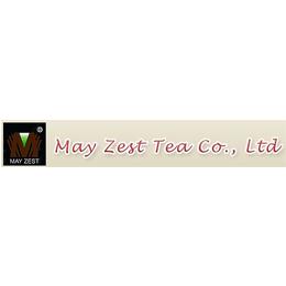 >MAY ZEST TEA CO., LTD.