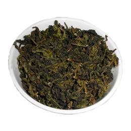 Wen Shan Baozhong Tea
