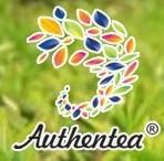 Guangdong Authentea Biotech Inc.