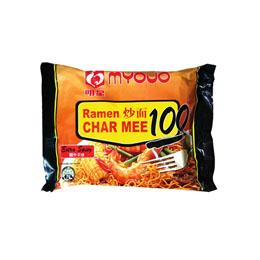 Myojo Packet Noodle