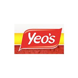 YHS (Singapore) Pte Ltd