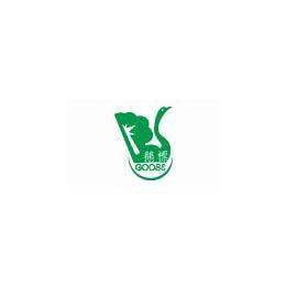 Dacai Pte Ltd