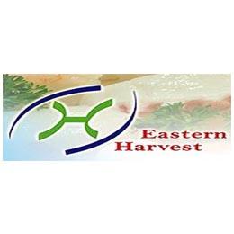 >Eastern Harvest Foods (Singapore) Pte Ltd