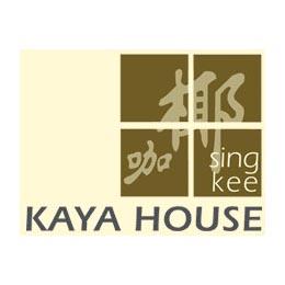 Sing Kee Kaya