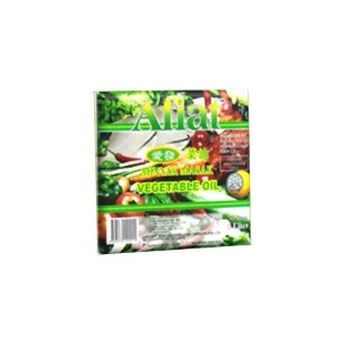 Palm Vegetable Olein Oil