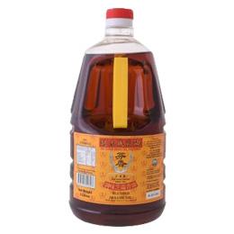 Pure Fragrant Sesame Oil