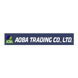 AOBA TRADING CO., LTD.