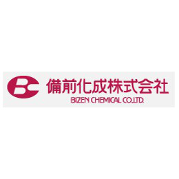 Bizen Chemical Co.,Ltd.