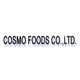 COSMO FOODS Co., Ltd.