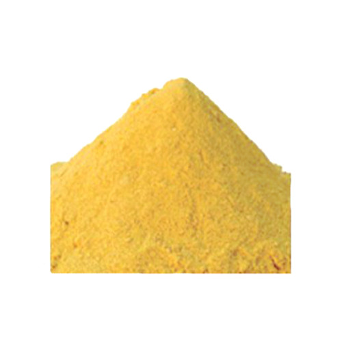 Fine Mandarin Orange Powder