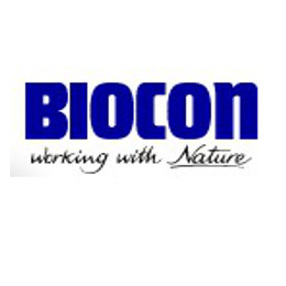 BIOCON (JAPAN) LTD.
