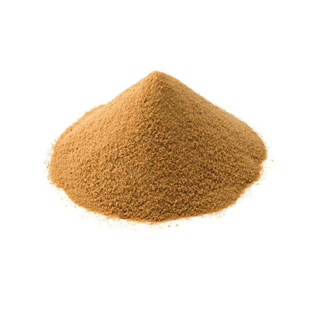 Malt Extract