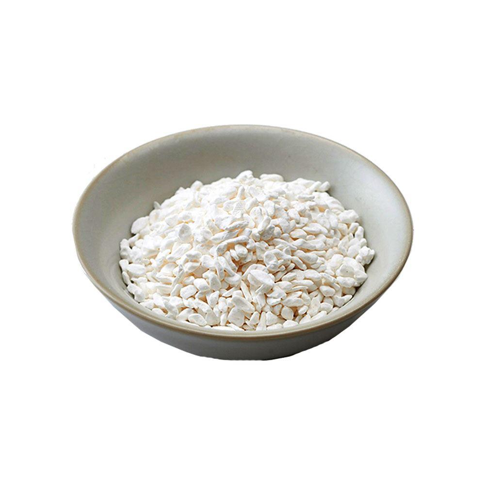Dried Rice-Like Konjac DBK-GN