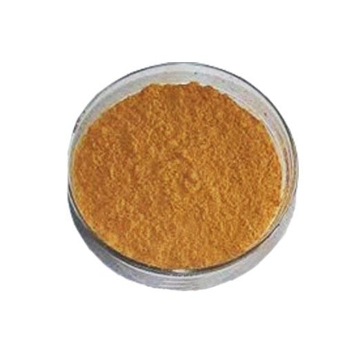 Perilla Seed Extract