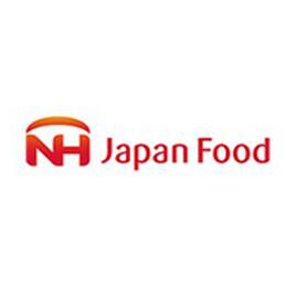 JAPAN FOOD CORPORATION