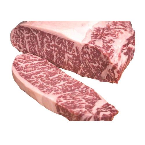 Barley Beef