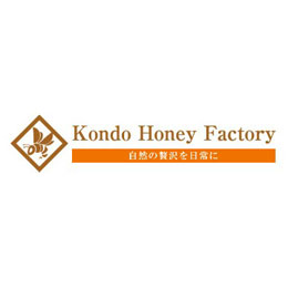 Kondo Honey Factory Co., Ltd.