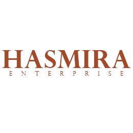 Hasmira Enterprise