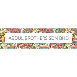 Abdul Brothers Sdn Bhd