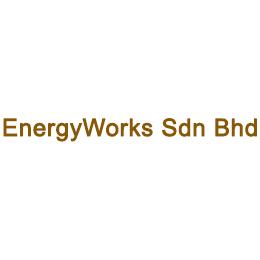 EnergyWorks Sdn Bhd