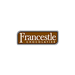 Francestle Confectioneries (M) SB