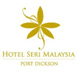 MZMR Resort Sdn Bhd