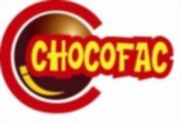 ChocoFac (M) Sdn Bhd