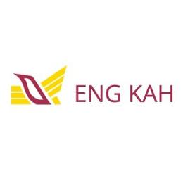 Eng Kah Enterprise Sdn Bhd