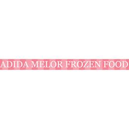 Adida Melor