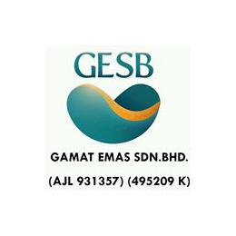 Gamat Emas Sdn. Bhd