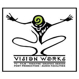 Vision Works (M) Sdn Bhd