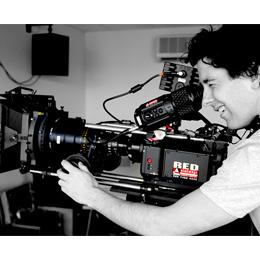 Video / Edit / Camera Facilities & Equipment