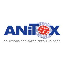 Anitox (M) Sdn Bhd