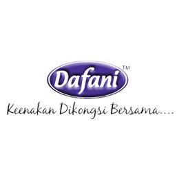 DFN Jitu Sdn Bhd