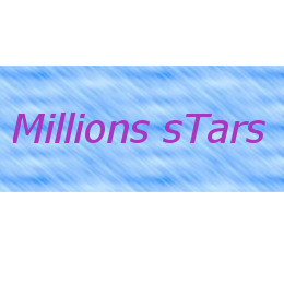 Millions Stars Trading
