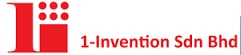 1-Invention Sdn Bhd