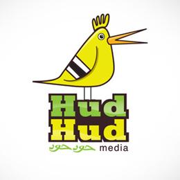 Hud-Hud Media Sdn Bhd
