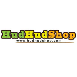 HUDHUDSHOP.COM